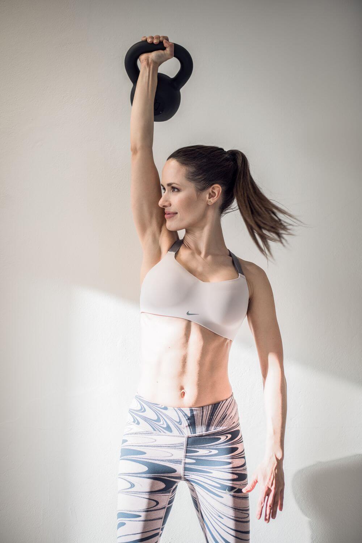 Veronika Tichá